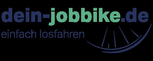 Logo von dein-jobbike.de